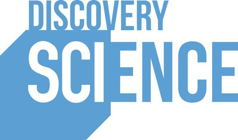 """""""Opération Explosion"""", série inédite à partir du 5 mai sur Discovery Science"""