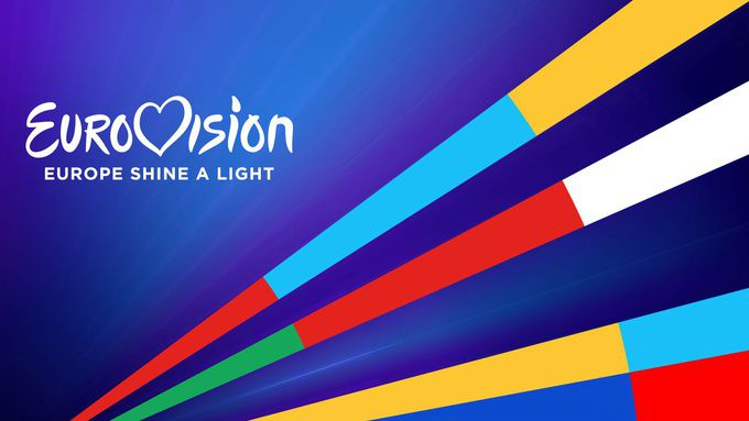 """""""Eurovision Europe Shine A Light"""", événement commenté par Stéphane Bern en direct le 16 mai sur France 2"""