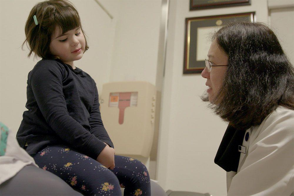 """""""Il était une fois les gènes"""", une série documentaire inédite le 23 mai sur ARTE (vidéo)"""