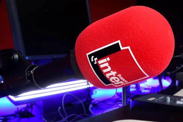 Journée spéciale #CultureEtatDurgence ce mardi sur France Inter