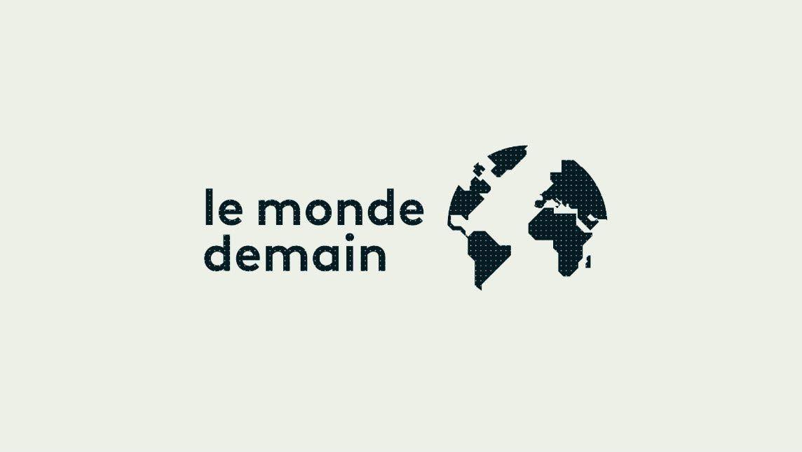 """""""Le monde demain"""", nouveau rendez-vous quotidien sur l'après-crise sanitaire sur franceinfo"""