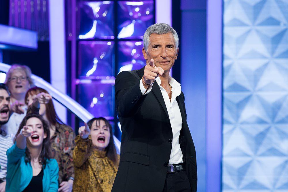 """Coup d'envoi du tournoi des maestros de """"N'oubliez pas les paroles"""" ce soir sur France 2"""