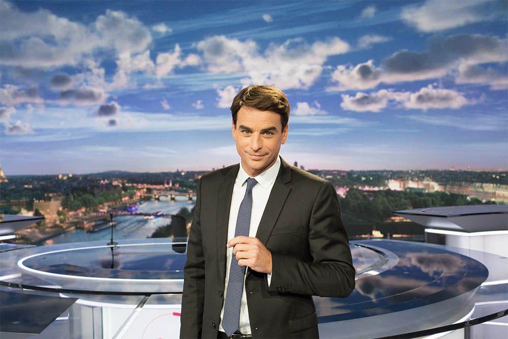 Deuxième phase du déconfinement - La conférence de presse d'Edouard Philippe à suivre en direct sur France 2