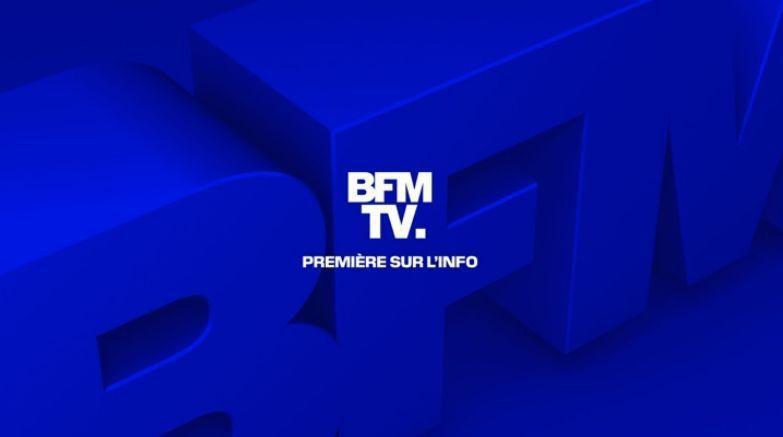 """""""Harry et Meghan, les affranchis"""", long-format inédit ce soir sur BFMTV"""