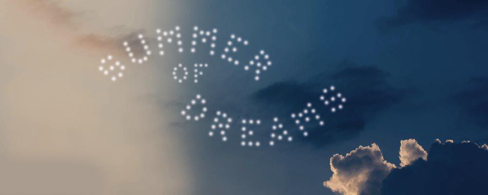 """""""L'histoire sans fin"""" et """"Walt Disney"""" dans """"Summer of dreams"""" ce soir sur ARTE"""
