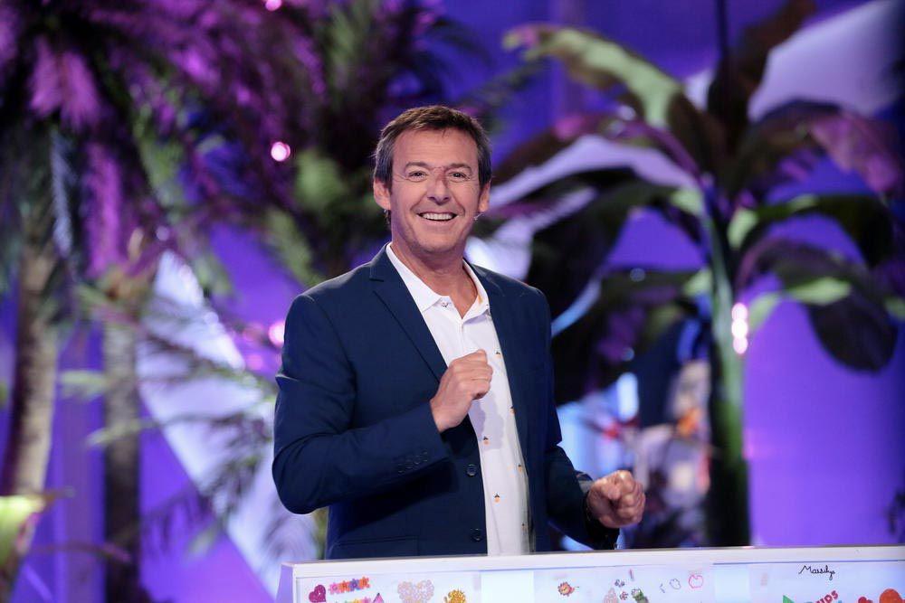La grande finale du combat des maîtres des 12 coups de Midi diffusée le 4 juillet sur TF1