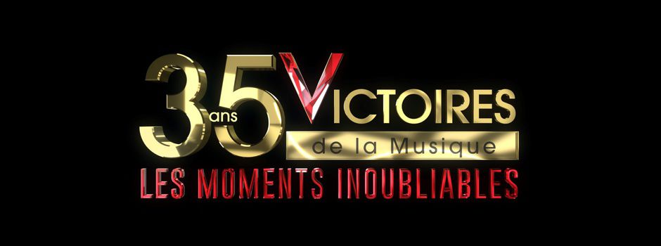 France 2 fête les 35 ans des Victoires de la Musique avec une soirée spéciale présentée par Michel Drucker