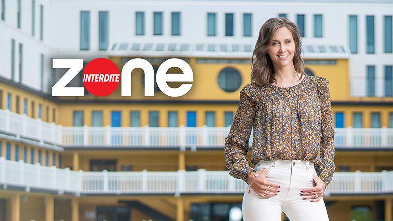 Changer de vie : tout le monde en rêve, ils l'ont fait ! (2/2) dans Zone Interdite ce soir sur M6