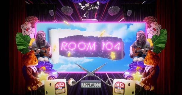 """La quatrième et ultime saison de """"Room 104"""" diffusée dès ce soir sur OCS City (vidéo)"""