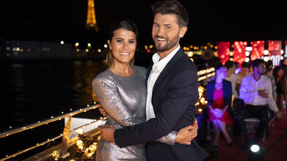 Le Grand Bêtisier de TF1 fête ce soir ses 30 ans