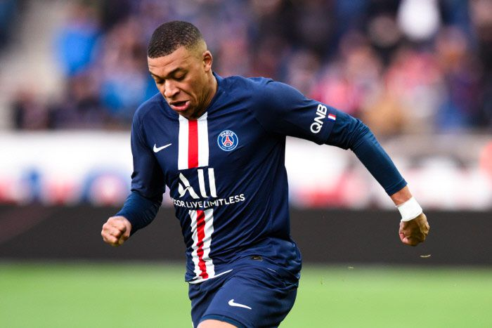 Les 3 matchs de préparation du Paris Saint-Germain à vivre en direct et en exclusivité sur beIN SPORTS