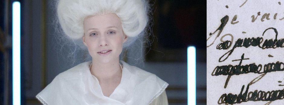 """""""Marie-Antoinette, les derniers secrets d'une Reine"""", documentaire inédit ce soir sur France 5"""