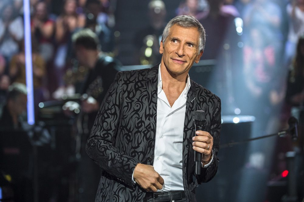 """""""Taratata 100% Live"""" fait sa rentrée ce soir sur France 2"""
