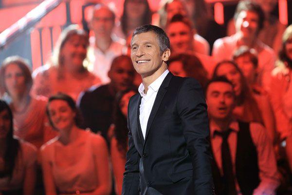 N'oubliez pas les paroles spéciale fêtes de fin d'année ce soir sur France 2