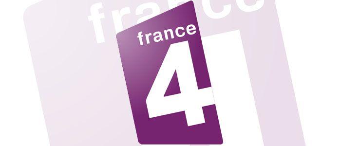 Coupe David : France / Australie à suivre en direct sur France 4