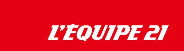 Eurocoupe de basket : Les matchs de Nanterre à suivre en direct sur L'Equipe 21