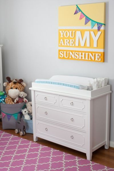 Source : http://www.sheknows.com/parenting/articles/1006727/decorate-your-dream-nursery