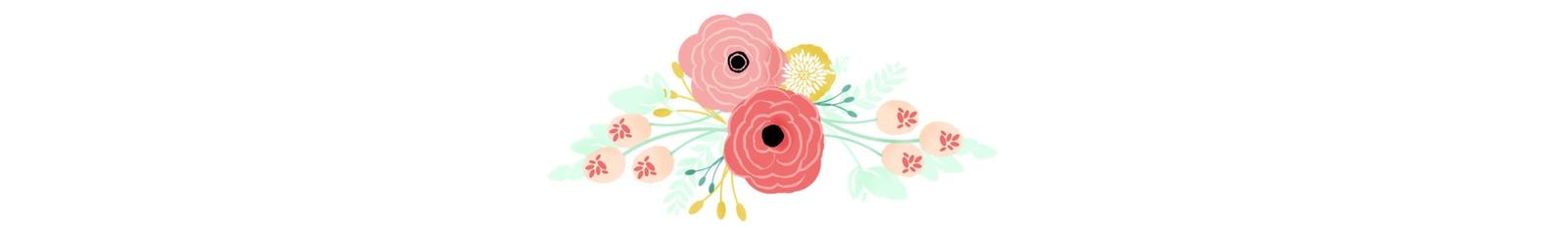 Octobre rose avec les #CocottePower {ConcoursInside}