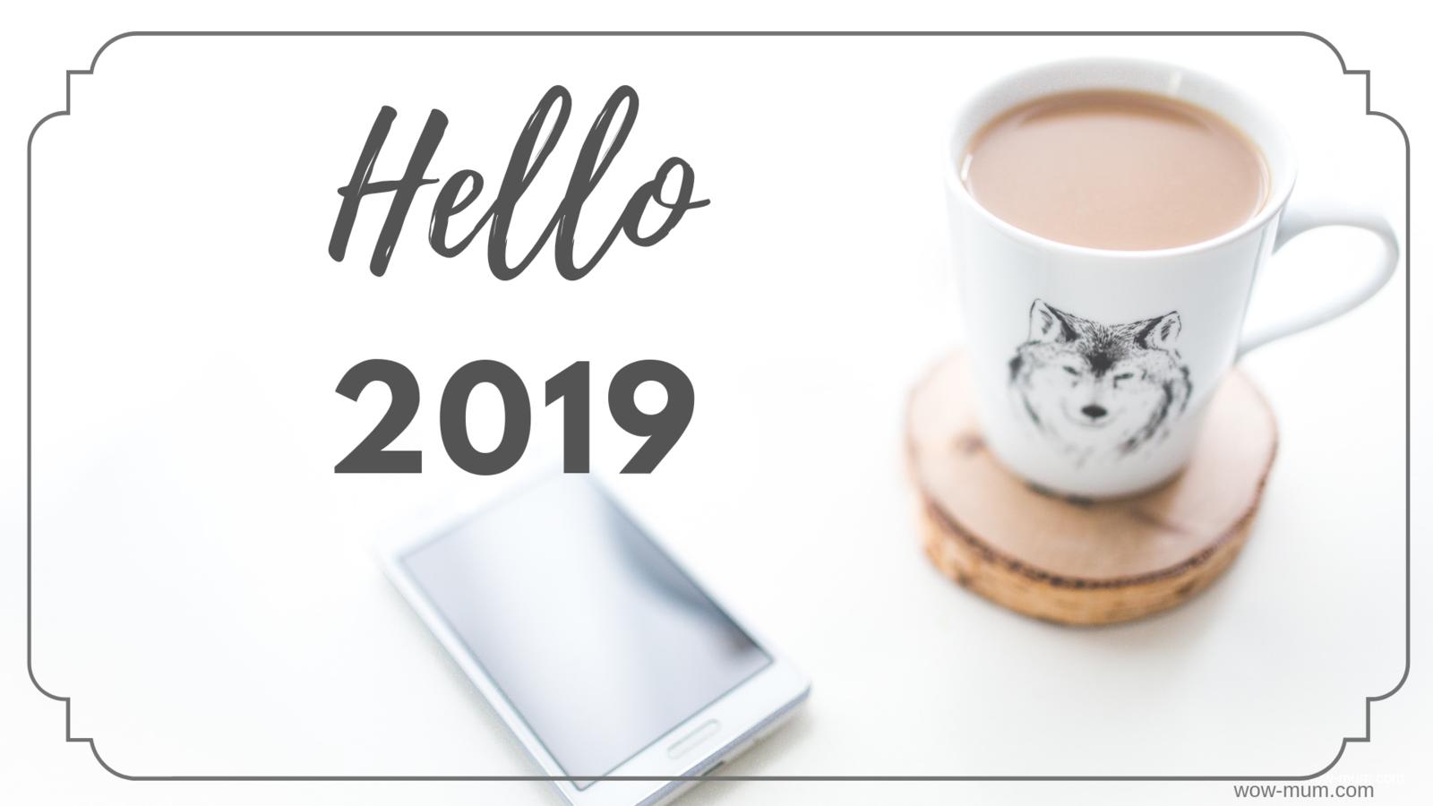 hello-2019-wallpaper-desktop