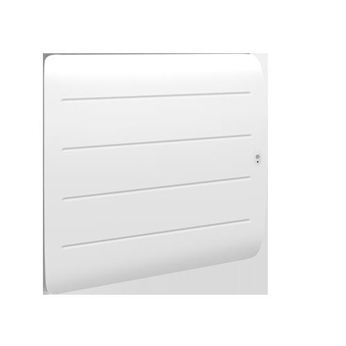 APPLIMO, une offre complète de chauffage fabriquée en France