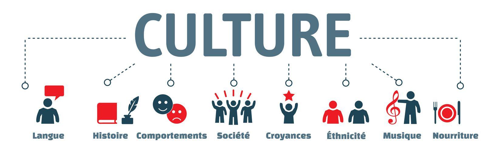 Quel rôle joue la culture dans l'évangélisation?