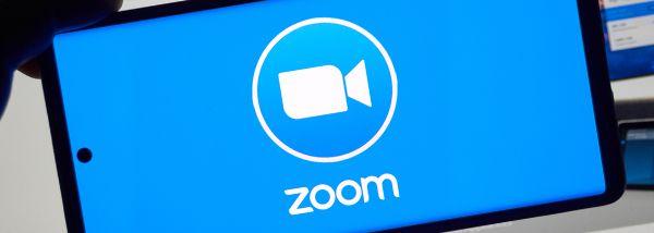 ZOOM sur l'avenir de la vidéo en église - Conseils d'utilisation