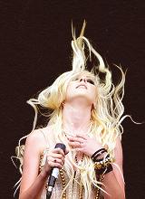 Taylor Momsen Alphabet         ∟ | H |Hair.