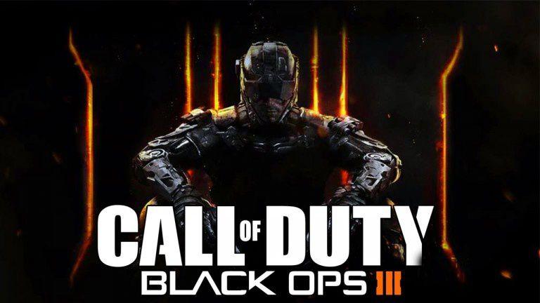Call of Duty Black Ops III : La bêta disponible à tous sur Xbox One et PC