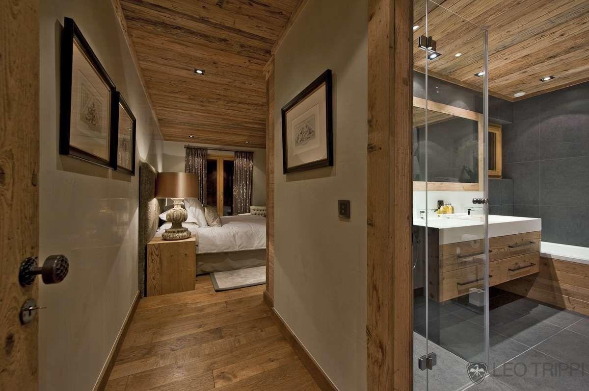 Deco Maison De Charme thb opera 01 maison de charme b&b hotel in cattolica