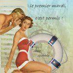 Confessions d'un canard sex-toy. Tome 1 & 2 de  Milly Chantilly et Arnaud Poitevin