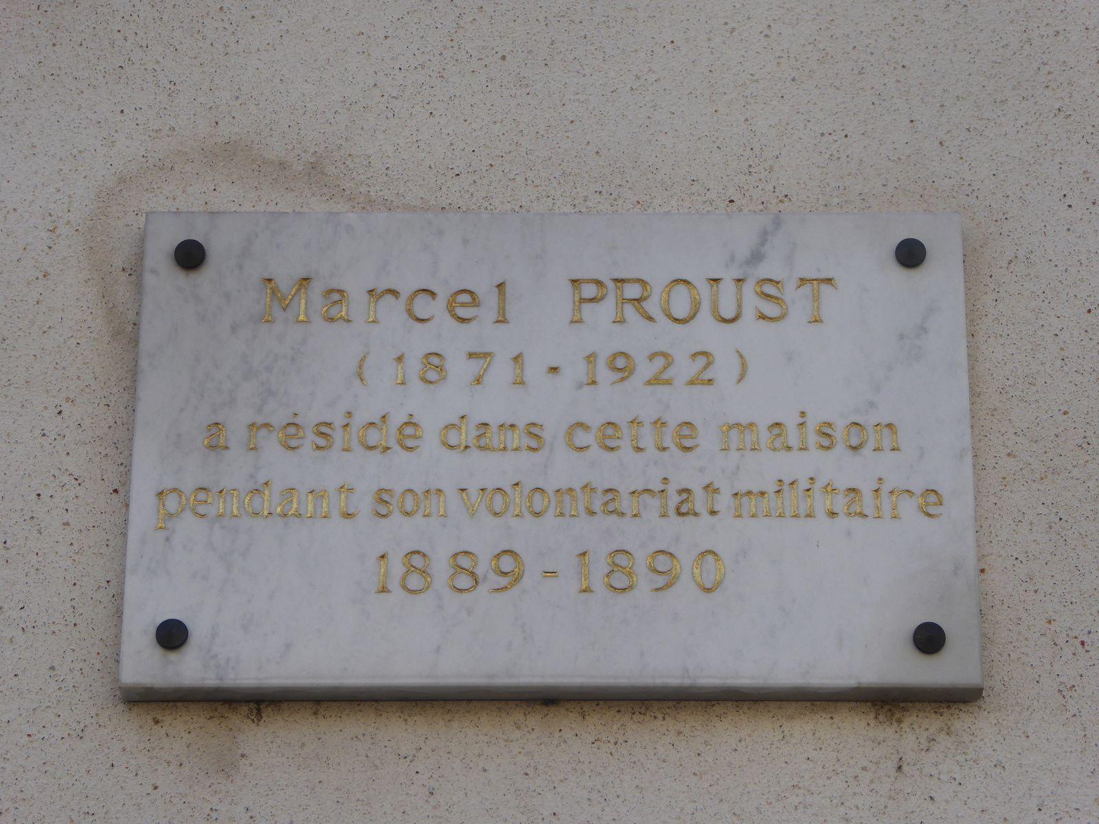 photos Sceve : ancienne caserne Coligny, rue du Maréchal Foch, rue du Parc