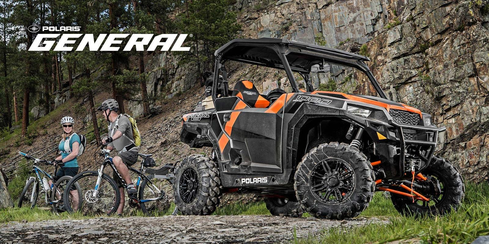 polaris france, polaris 2018, polaris club , quad action ,