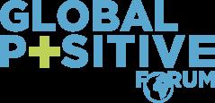 Terralba invitée au Global Positive Forum, Paris | 1er Septembre