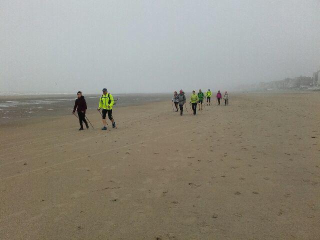 Dunkirk...