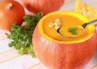 A vos soupes !!!!!!!!!!!!!!!