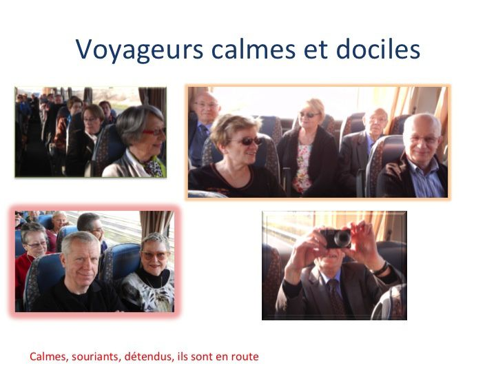 Louvre Lens : jeudi 27 mars