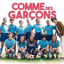 COUPE DU MONDE FEMININE DE FOOTBALL