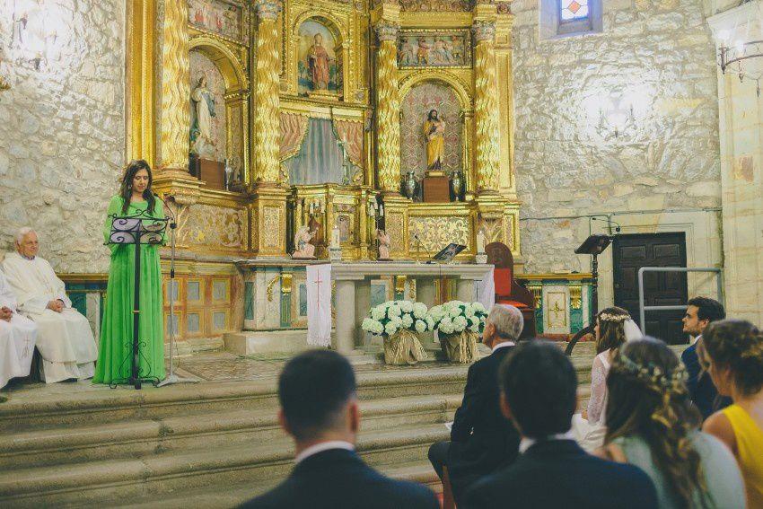 #bodascatalpas 📷 @fernandobaños