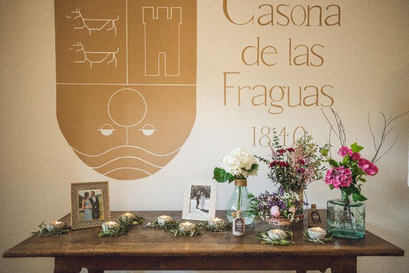 #catalpas #juancarlosfotografo