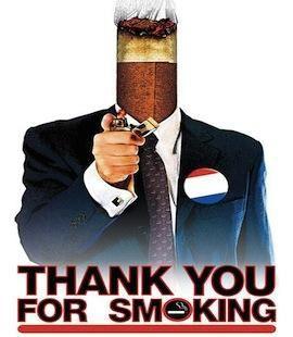 Les cigarettes sont délaissées au profit de la cigarette électronique pour Big Tobacco