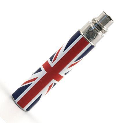Les ventes de cigarettes électroniques font un tabac en Angleterre