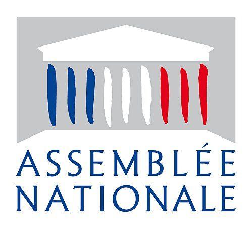 Un nouvel amendement pour la cigarette électronique de l'Assemblée Nationale