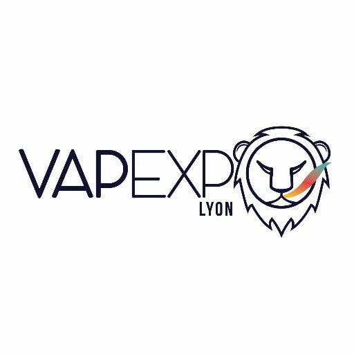 VAPEXPO LYON 2017 - Les vape tricks de Michael Lee