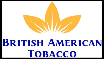 La British American Tobacco visée par une enquête du SFO sur des soupçons de corruption en Afrique de l'Est