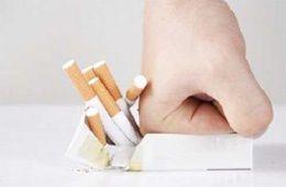 Les 5 mesures choc anti-tabac d'un député d'En Marche