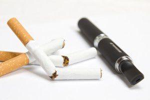La vape n'est pas plus dangereuse que le tabac