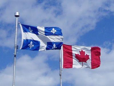 Les jeunes Québécois plus enclins à vapoter que les jeunes Canadiens