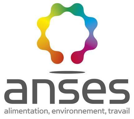 L'ANSES publie les 19553 produits déclarés en France selon la TPD