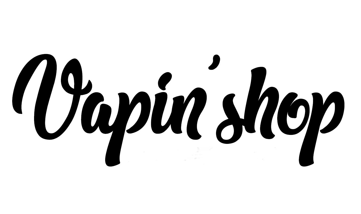 Vapin'Shop, un label indépendant de buralistes de la vape