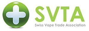 En Suisse, l'association des professionnels de la vape veut réduire les risques, l'industrie du tabac est divisée